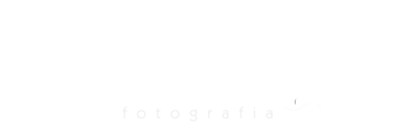 Gabriele Ronchi, la Fotografia per Passione